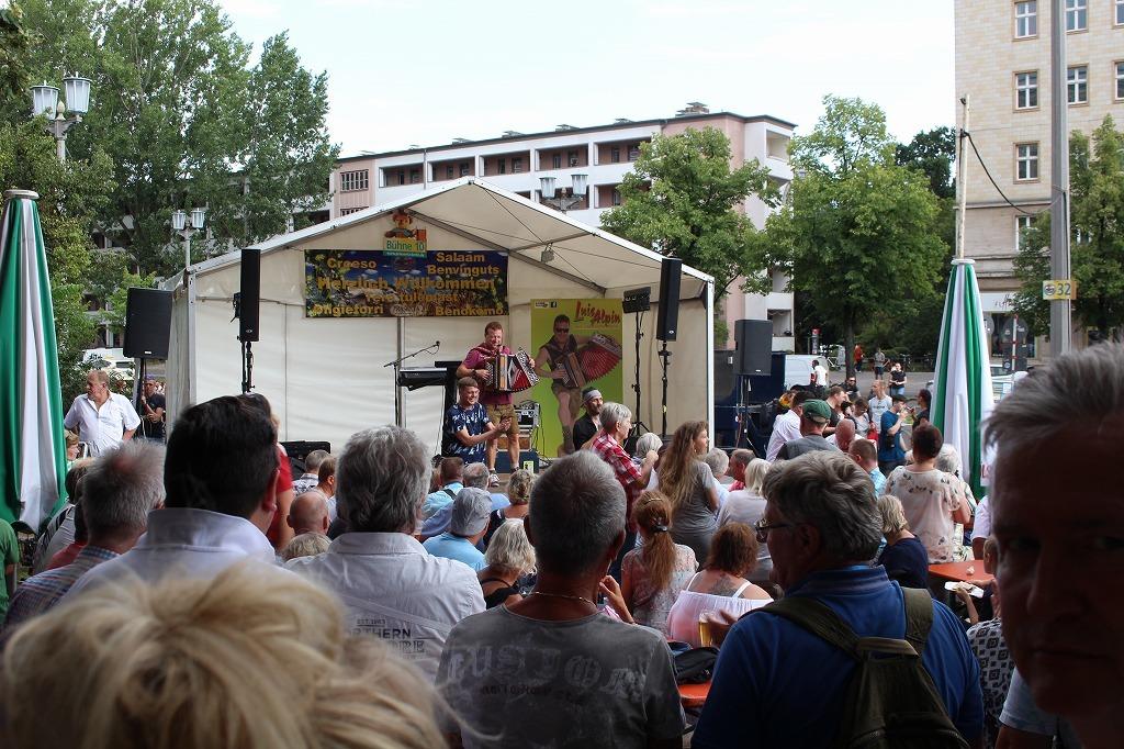 ベルリンの夏祭り_a0355629_18291380.jpg