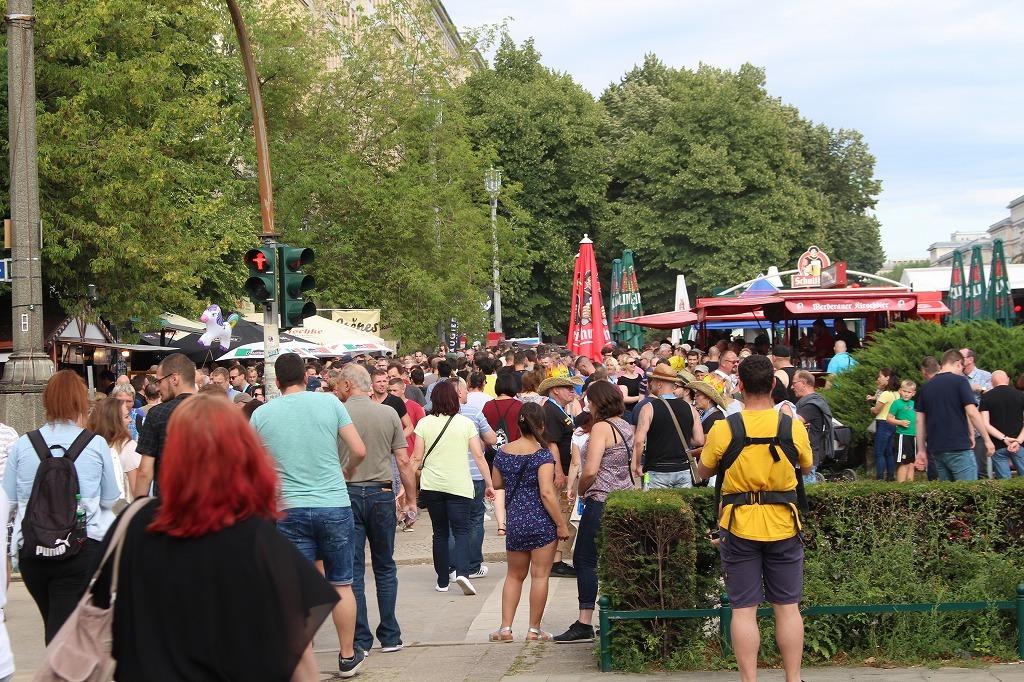 ベルリンの夏祭り_a0355629_18304521.jpg