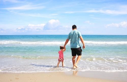 明日より夏季休暇です。_e0188729_18080030.jpg