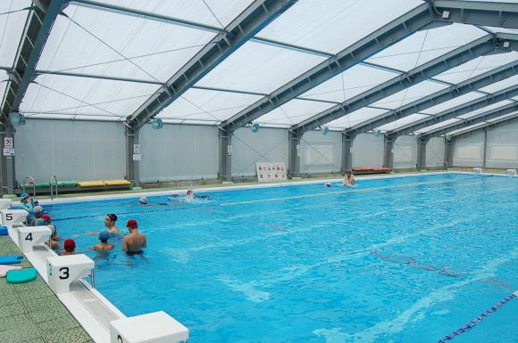 5.6年生水泳教室_d0010630_16044850.jpg