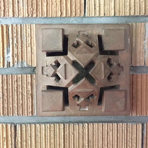 明治村の帝国ホテル旧本館_f0170331_17260462.jpg