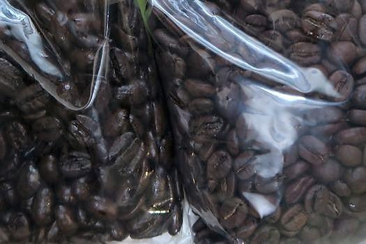 京都、自家焙煎コーヒー豆_c0134734_18170303.jpg