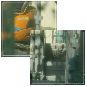 b0254145_12523034.jpg