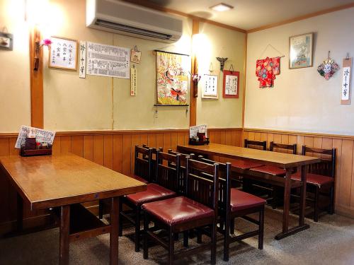 あづまや支店 県庁前店_e0292546_00270144.jpg