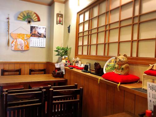 あづまや支店 県庁前店_e0292546_00270231.jpg