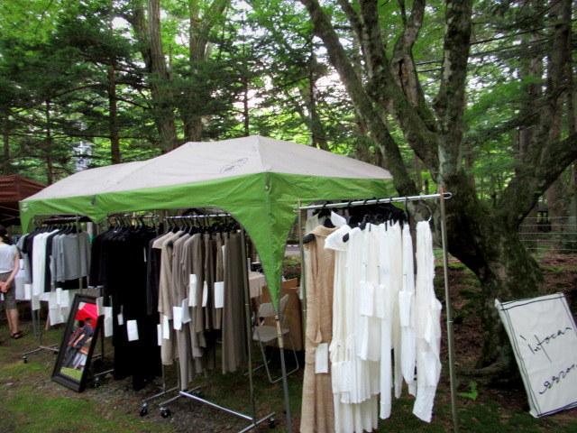 木村硝子店 * 軽井沢庭市2019・夏のお楽しみ♪_f0236260_02215361.jpg