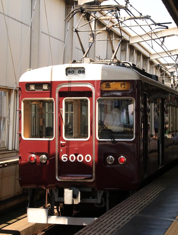 阪急6000系 6000F_d0202264_12401683.jpg