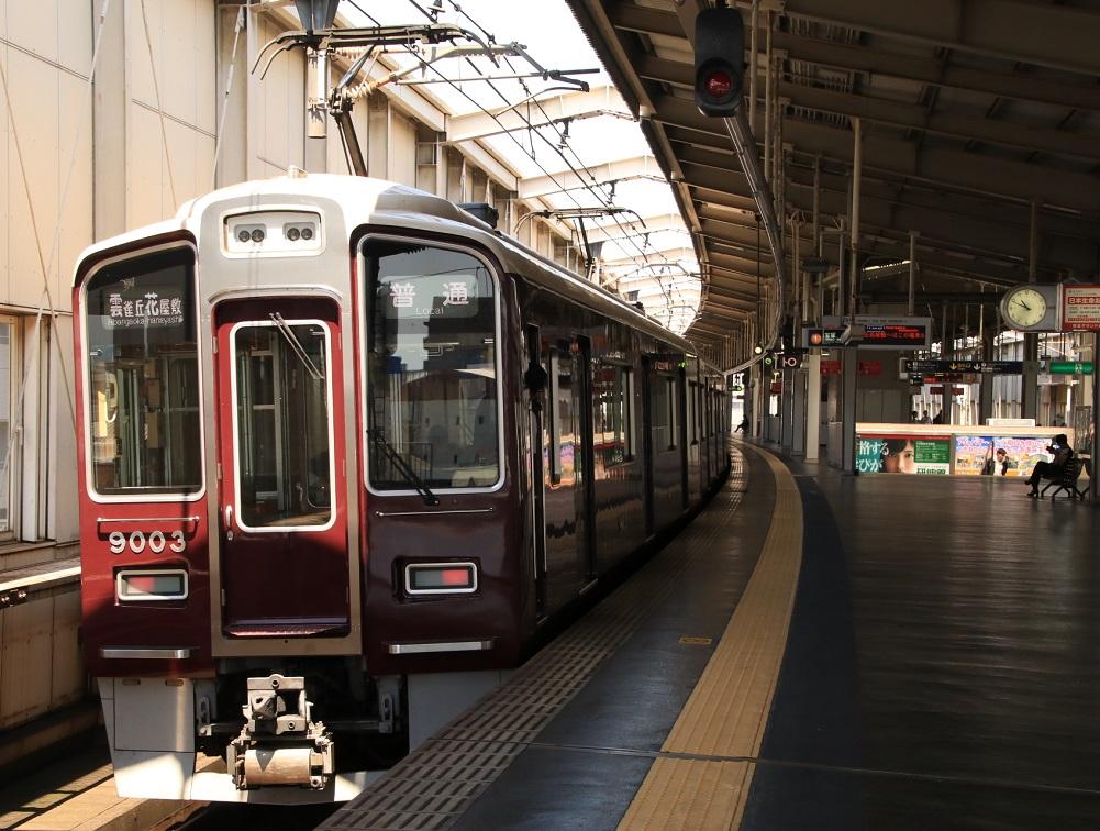 阪急9003F 9000系_d0202264_12424685.jpg