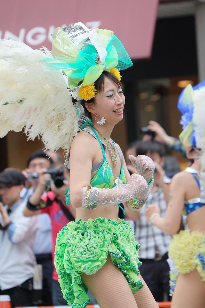 神戸まつり 2019_f0021869_14224185.jpg