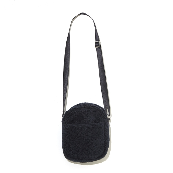 "GIFT Selection ""BAG\""_f0020773_19134350.jpg"