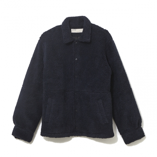 NAISSANCE - 2019A/W Recommend Products._f0020773_1975580.jpg