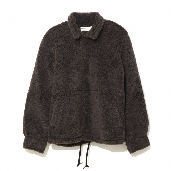 NAISSANCE - 2019A/W Recommend Products._f0020773_198427.jpg
