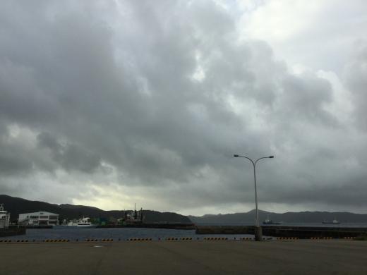 台風10号の動きが気になりますねぇ_d0053180_06552652.jpg