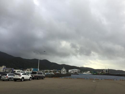 台風10号の動きが気になりますねぇ_d0053180_06552817.jpg
