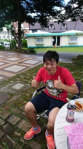 2019/08/10 ラム肉・肉・肉!!_a0140584_07413635.jpg