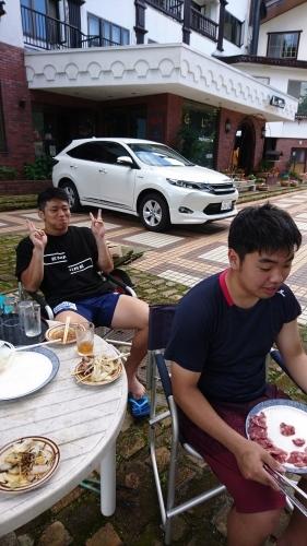 2019/08/10 ラム肉・肉・肉!!_a0140584_07415286.jpg
