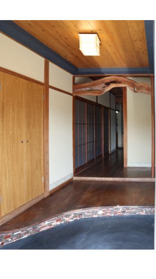 府川の家_f0341886_13533466.jpg