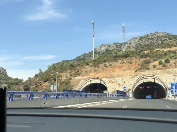 車の旅 セビーリャからバレンシアに_d0157596_05442307.jpeg
