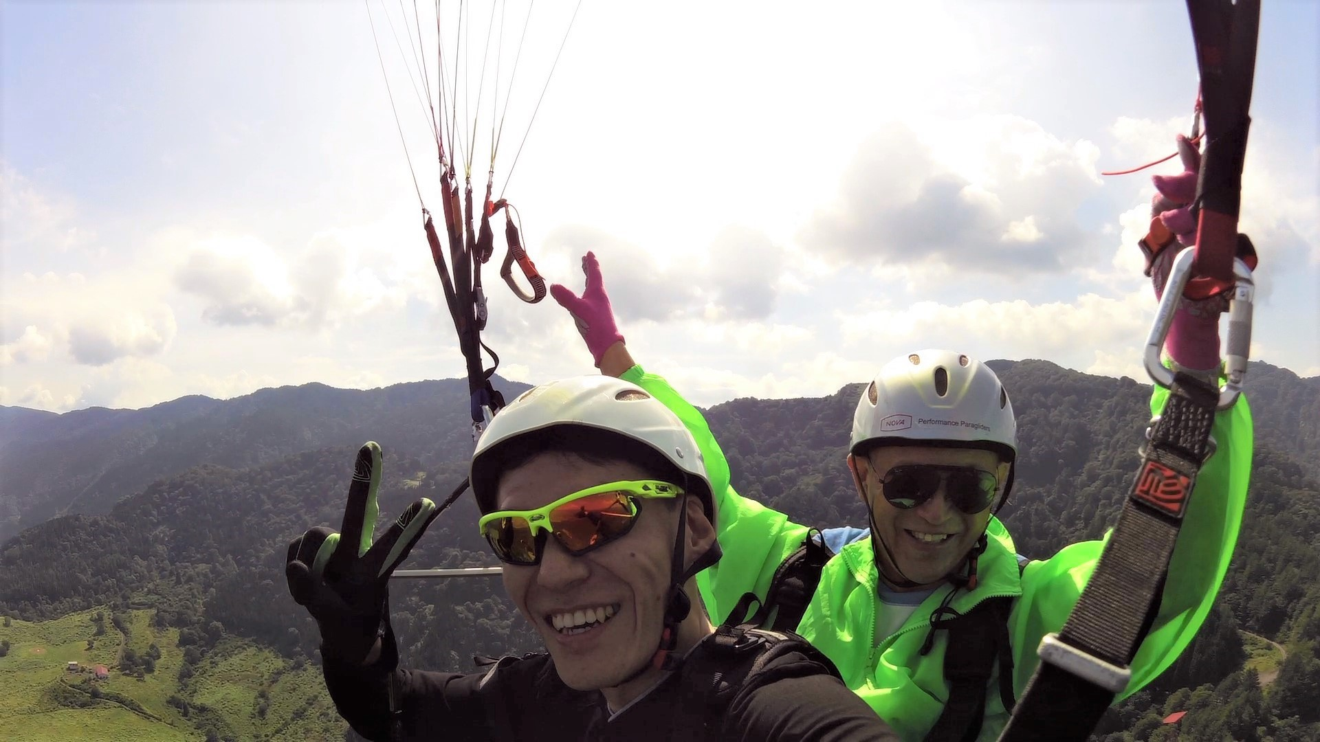 富山で黒部峡谷鉄道とパラグライダー体験_f0153703_18383096.jpg