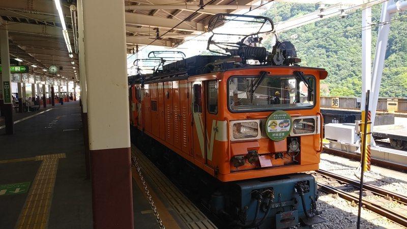 富山で黒部峡谷鉄道とパラグライダー体験_f0153703_18385814.jpg
