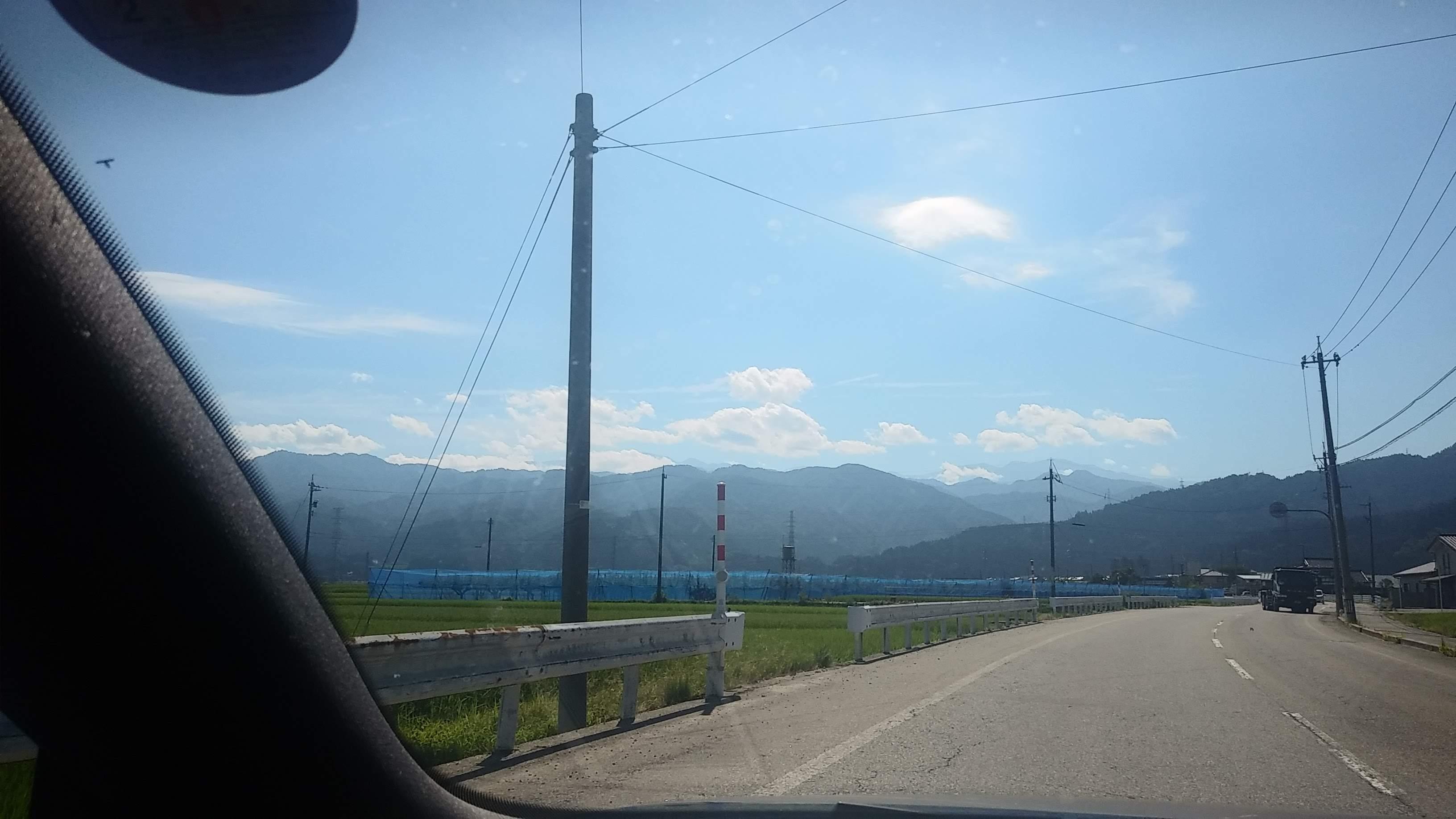 富山で黒部峡谷鉄道とパラグライダー体験_f0153703_18385885.jpg
