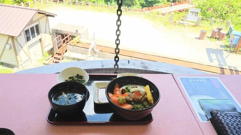 富山で黒部峡谷鉄道とパラグライダー体験_f0153703_18390077.jpg