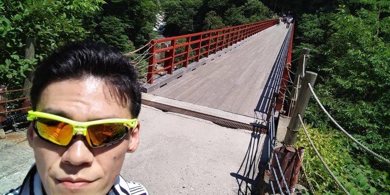 富山で黒部峡谷鉄道とパラグライダー体験_f0153703_18390142.jpg