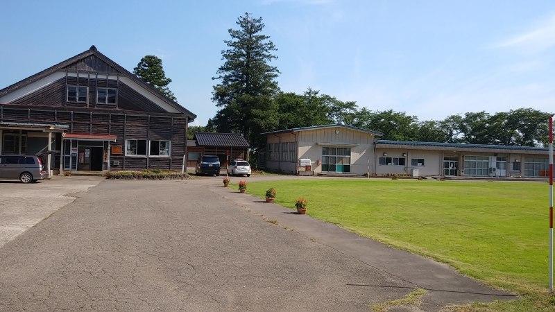 富山で黒部峡谷鉄道とパラグライダー体験_f0153703_18401276.jpg