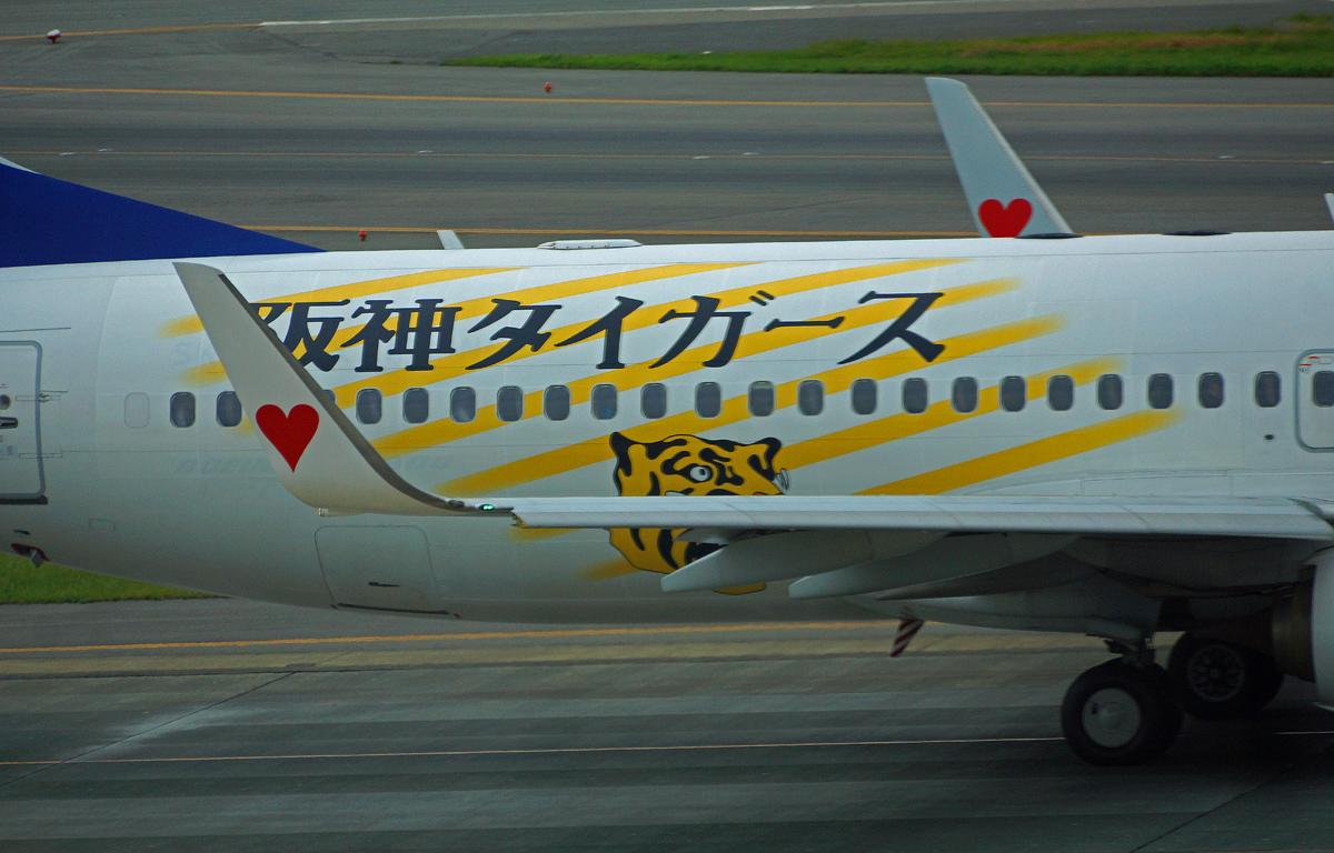 阪神ファンの皆様へ。。。?_b0044115_07202766.jpg
