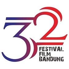 インドネシアの映画祭:Festival Film Bandung 2019 最優秀賞ノミネート一覧_a0054926_19320504.jpg