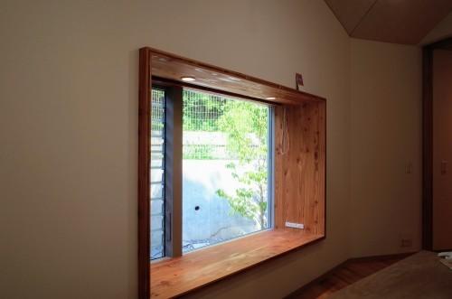 明野設計室さんのOPEN HOUSEに初参加 二子玉川の住まい_d0004728_16520972.jpg