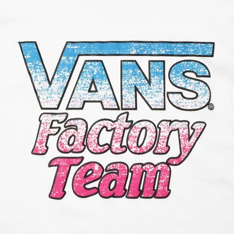 "\""VANS × SD Factory Team\""!!!!!_c0355834_19165157.jpg"