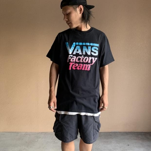 "\""VANS × SD Factory Team\""!!!!!_c0355834_20010303.jpg"