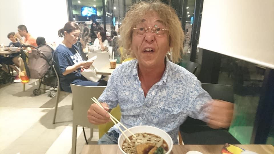 東山動植物園ナイトズー2019 初日!_f0373339_00342060.jpg