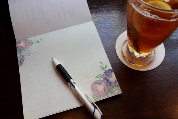 手紙を書くなら文房堂_e0234741_09302398.jpg