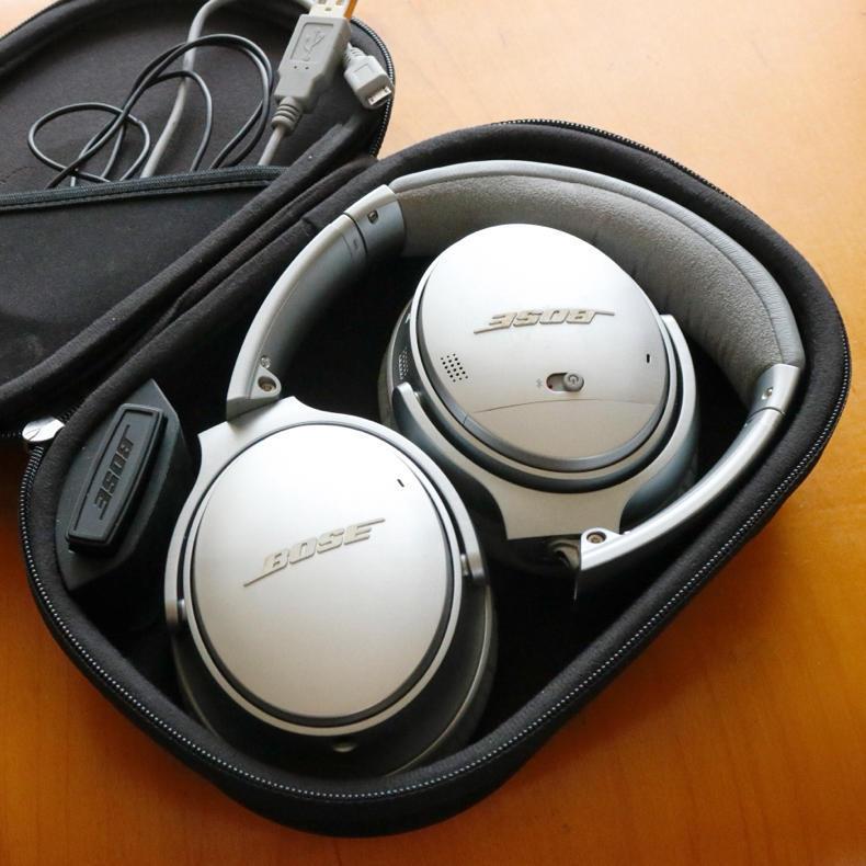 Boseヘッドホンの耳パッド交換は簡単でした_c0060143_00333070.jpg