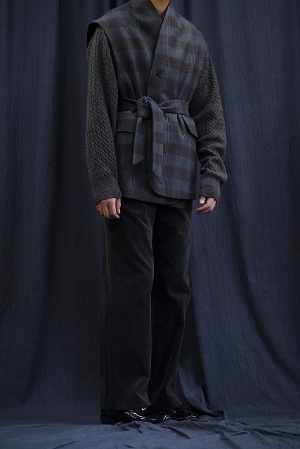 URU 2019 AW EXHIBITION Visionary look_e0171446_22303730.jpg