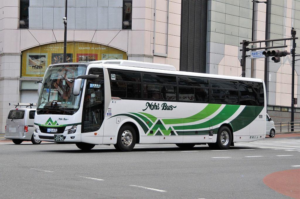 濃飛バス(飛騨230あ3105)_b0243248_22250287.jpg