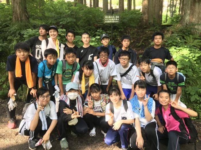 MOU塾夏合宿2019〜その5_d0317056_22484937.jpeg