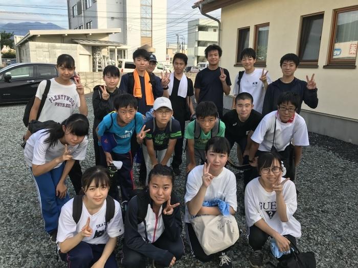 MOU塾夏合宿2019〜その5_d0317056_22491147.jpeg
