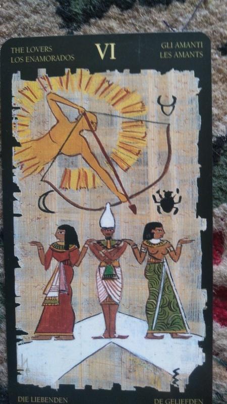 鷲のワンイッシューは【 赤い太陽神(魂)と合体するために、毎日、性エネルギー昇華を実践せよ! 】である!_d0241558_08310744.jpg