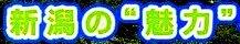 <2019年初夏・盛夏>わが故郷「越後の魅力」(柏崎&十日町)を再発見!_c0119160_14261780.jpg