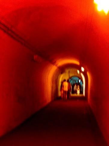 <2019年初夏・盛夏>わが故郷「越後の魅力」(柏崎&十日町)を再発見!_c0119160_17433805.jpg
