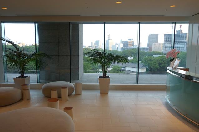 パレスホテル東京 (4)_b0405262_10302524.jpg