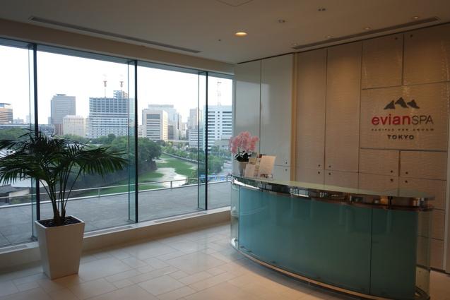 パレスホテル東京 (4)_b0405262_1030569.jpg
