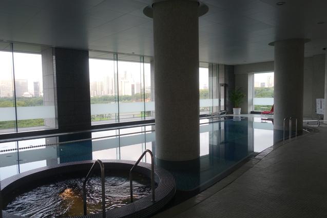パレスホテル東京 (4)_b0405262_10332869.jpg