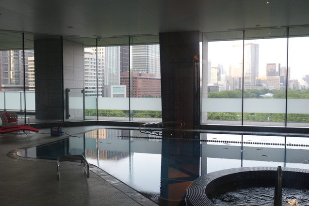 パレスホテル東京 (4)_b0405262_10334614.jpg