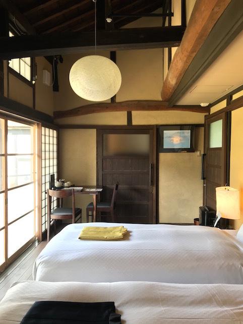夏の思い出「竹田城跡」(1)_f0134963_16544709.jpg