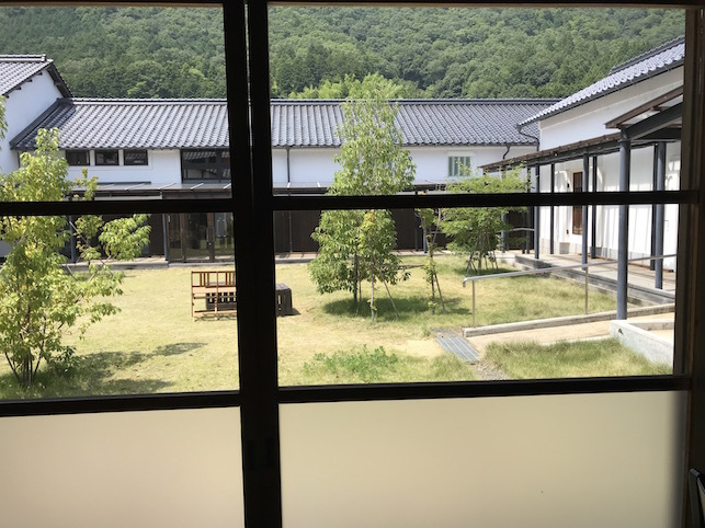 夏の思い出「竹田城跡」(1)_f0134963_16564835.jpg