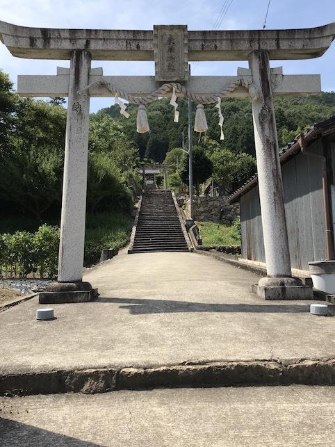 夏の思い出「竹田城跡」(1)_f0134963_19370086.jpg